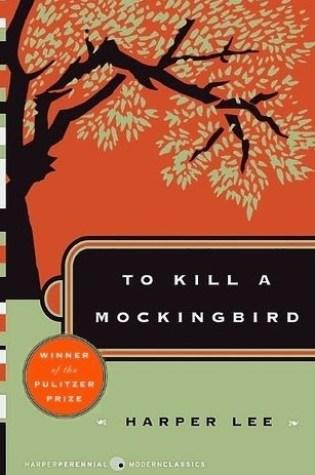 To Kill a Mockingbird PDF Book by Harper Lee PDF ePub
