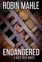 Endangered (Kate Reid #5) Pdf Book