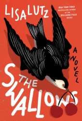 The Swallows Book