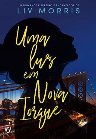Uma Luz em Nova Iorque