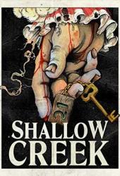 Shallow Creek Book