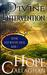 Divine Intervention: A Divine Cozy Mystery