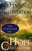 Divine Intervention: A Divine Cozy Mystery