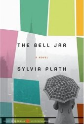 The Bell Jar Book