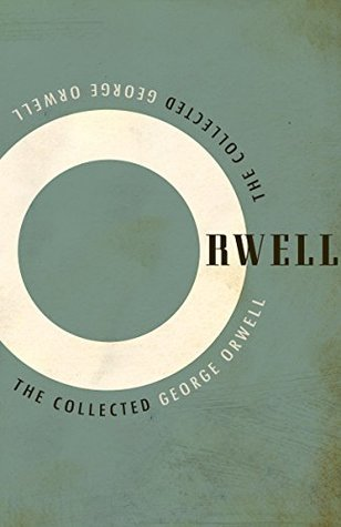 The Collected George Orwell