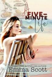 A Five-Minute Life Book