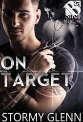 On Target (Special Operations, #8) Book