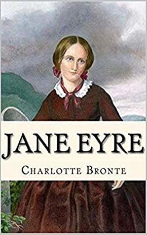 Jane Eyre: Annotated