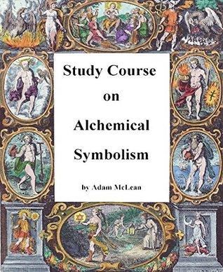 Study course on alchemical symbolism