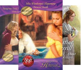 Belston & Friends series (3 Book Series)