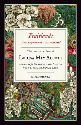 Fruitlands. Una experiencia trascendental