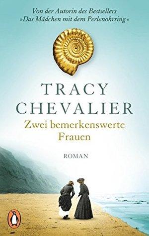 Zwei bemerkenswerte Frauen: Roman