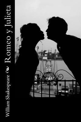 Romeo Y Julieta: Mejor Novela de Romance