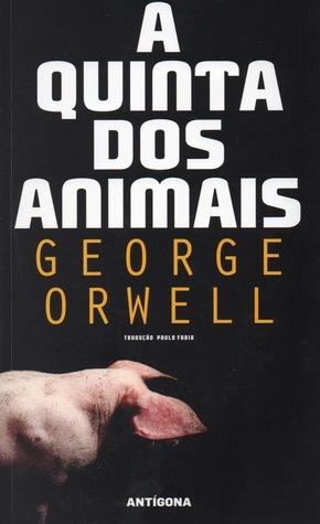 A Quinta dos Animais