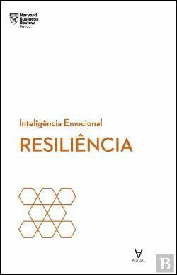 Resiliência Inteligência Emocional