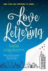 Love Lettering Book