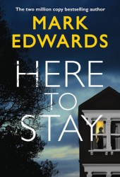 Here To Stay Pdf Book