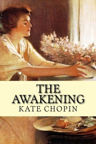 The Awakening (Mockingbird Classics): The Awakening : The novel was considering shocking for its depictions of feminine sexual desire as well as the ... social norms and gender roles of the time.