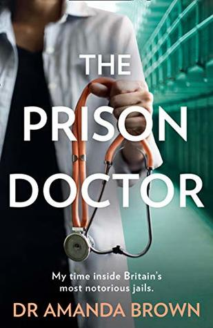 The Prison Doctor