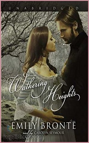Wuthering Heights [Penguin classics] (Annotated)