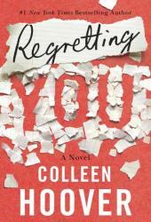 Regretting You Book