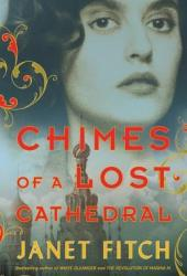 Chimes of a Lost Cathedral (The Revolution of Marina M. #2)