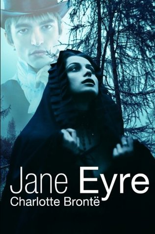 Jane Eyre: (Starbooks Classics Editions)