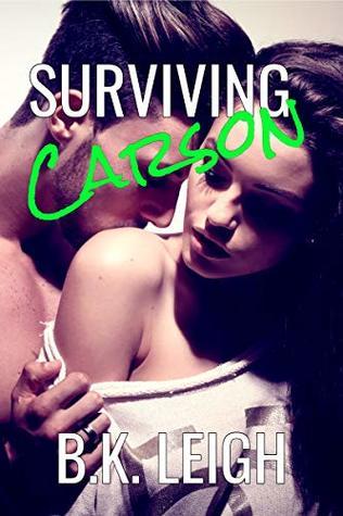 Surviving Carson