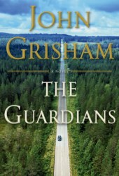 The Guardians Book
