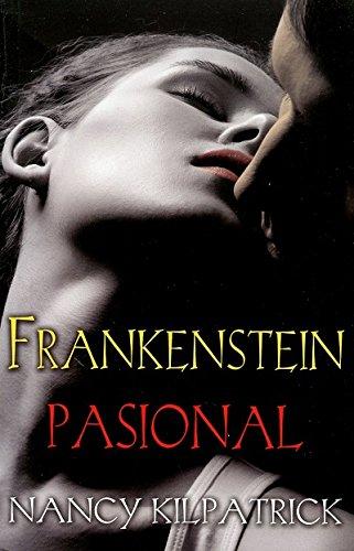 Frankenstein pasional