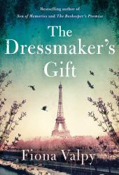 The Dressmaker's Gift Book