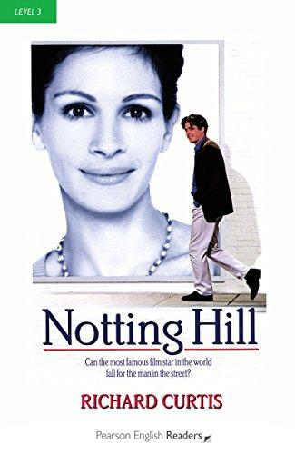 Notting Hill - Leichte Englisch-Lektüre (A2)