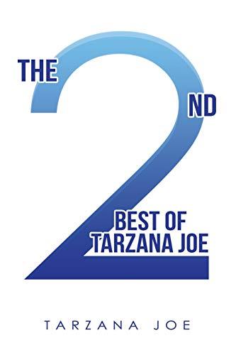 The 2nd Best of Tarzana Joe
