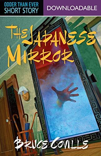 The Japanese Mirror