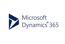 planning deploying and maintaining guide for dynamics 365
