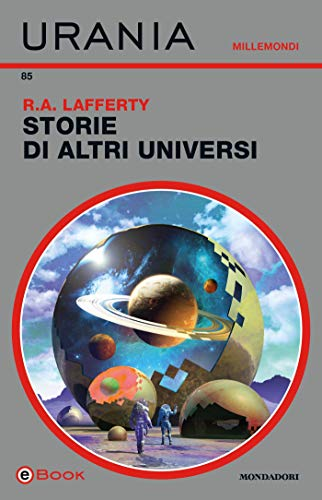 Storie di altri universi
