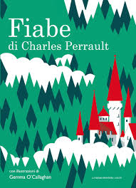 Fiabe di Charles Perrault