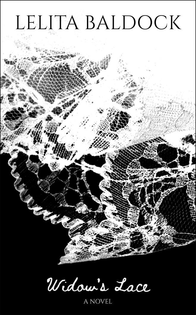 Widow's Lace