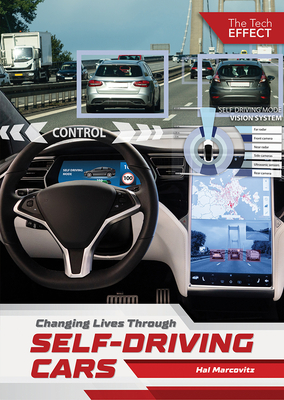Changing Lives Through Self-Driving Cars