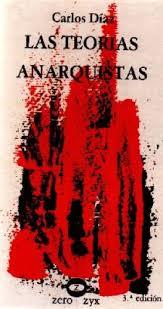 Las teorías anarquistas