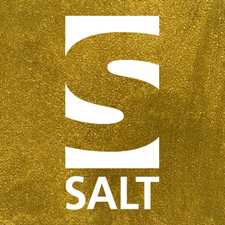 Image result for salt publishing
