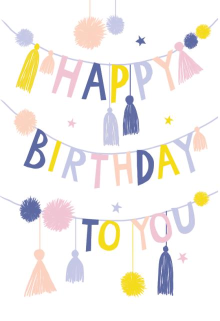Birthday Invitations 1 Year Old Boy