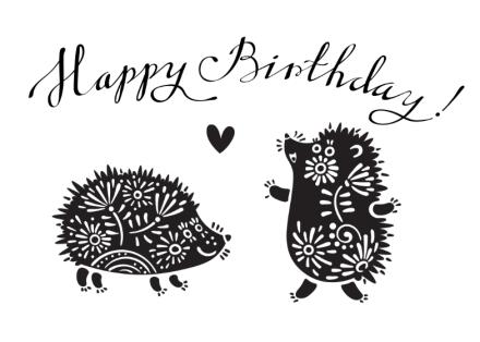 Pining Away Birthday Card Free Greetings Island