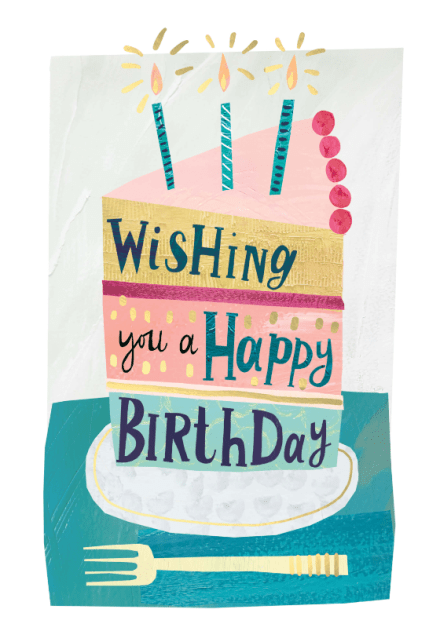 Birthday Cards For Him Free Greetings Island