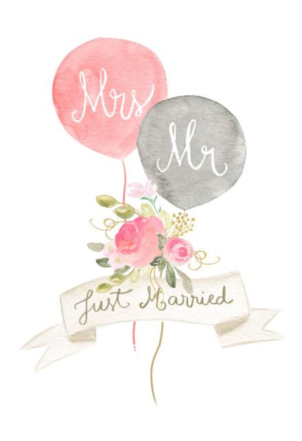 Design Your Wedding Card Online