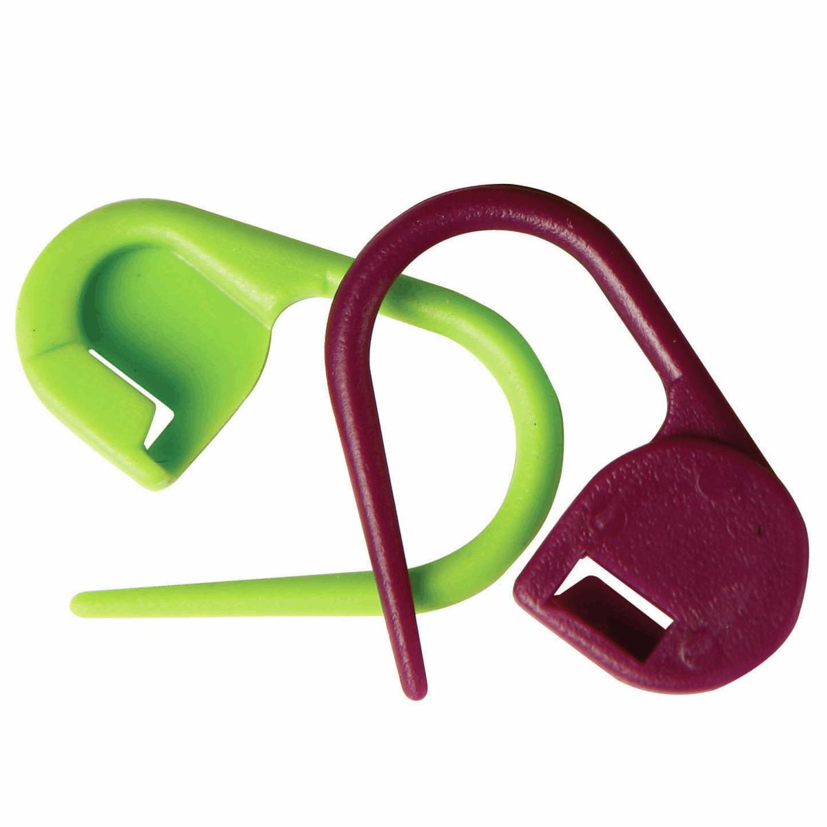 Threads And Motifs Logo