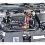 2005 Chevrolet Malibu Maxx Ls Wagon 3 5 Liter Ohv 12 Valve V6 Engine Photo 102532565 Gtcarlot Com