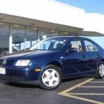 2002 Blue Lagoon Metallic Volkswagen Jetta Gls Sedan 18166556 Gtcarlot Com Car Color Galleries