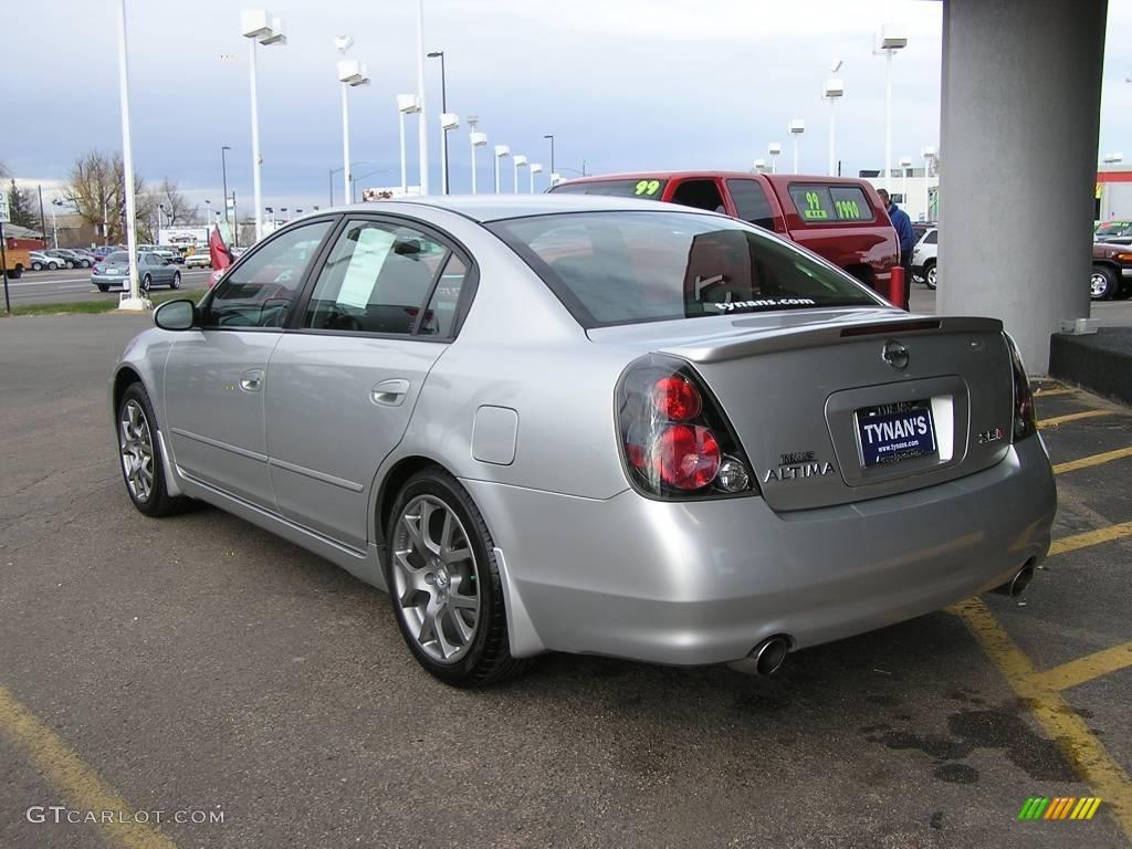 2006 Nissan Altima Interior Specs   Psoriasisguru.com