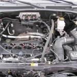 2007 Ford Escape Xls 4wd 2 3l Dohc 16v Duratec Inline 4 Cylinder Engine Photo 38660562 Gtcarlot Com